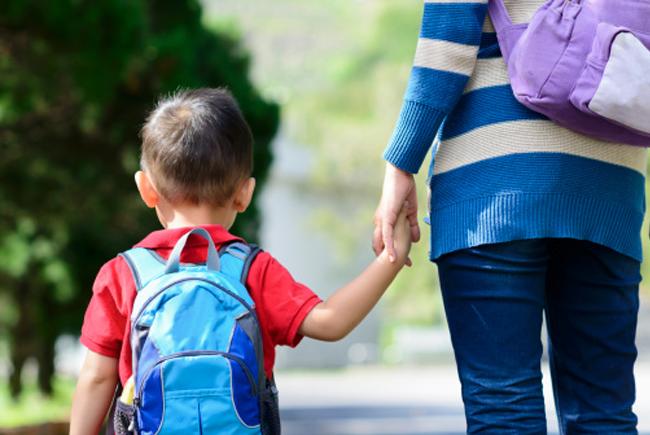 Đi mẫu giáo giúp trẻ thông minh hơn?